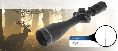 Hawke_Riflescopes_Endurance_3-12x50_L4Dot