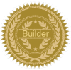 Custom Builders Guild (1)