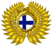 Finnish Variant Owner (1)